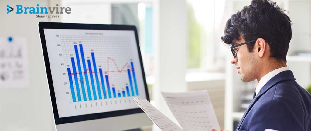 Top 9 Problems With Big Data And How To Solve Them