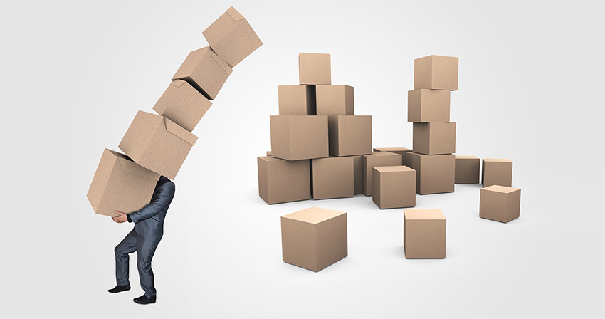 Reconsidering the Dropshipping Model: Drawbacks and Benefits