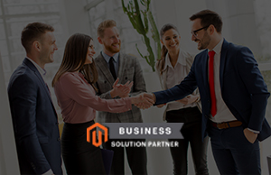 How To Pick The Best Magento Technology Partners