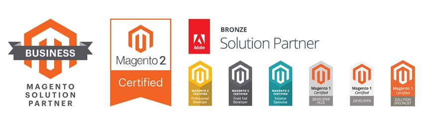 5 Tips for Choosing the Right Magento Implementation Partner
