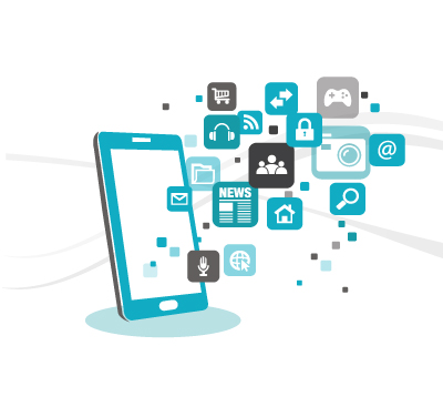 Cross Platform Mobile Application Development Frameworks Right For Your Business