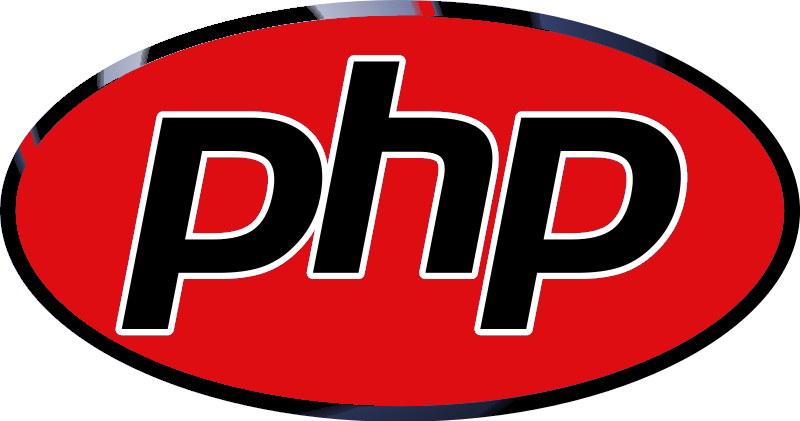 Top 15 Benefits of PHP web development