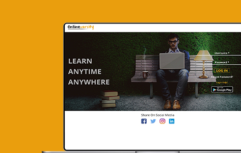 Delivering Advanced E-book Learning Management System Through an Integration Solution