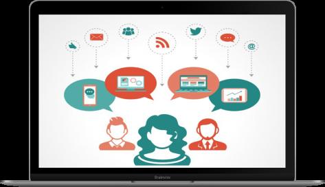 Developing DotNetNuke Intranet Portal Solutions for MNCs