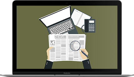 Automated News Print Planning and Scheduling System for A Leading News Company