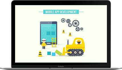 The Unique Solution Developed to Streamline The App Development Process