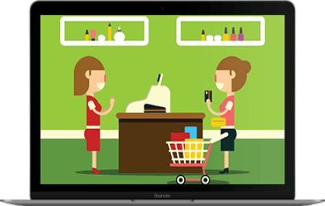 B2C Magento eCommerce Store for Fashion Retail Industry