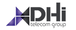 Ip tv service & network supplier based online store in USA