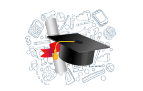 One Stop Solution For Students Looking For a High Flying Overseas Degree