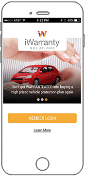 Create Easier and Quicker Purchasing Process: