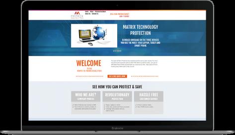 Premier insurance provider in USA