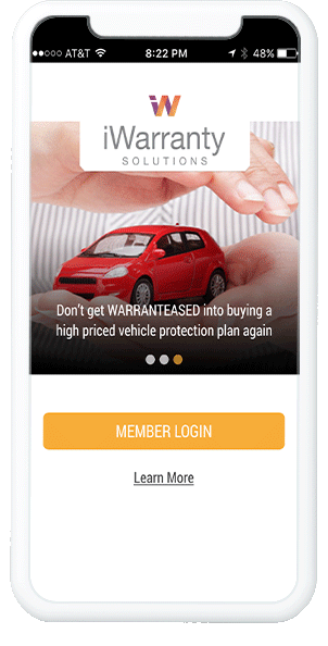 Insurance Plan Management System with Mobility