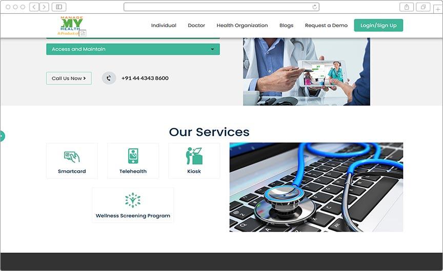 MedTech Global