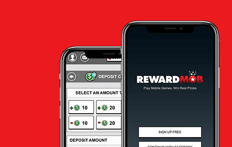 Crypto Gaming Platform and Innovative Mobile App
