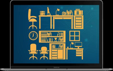 Efficient CRM and Ecommerce Integration for Leading Furniture Manufacturer