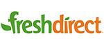 Online Grocery Ordering App