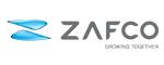 Zafco - Mobile Application