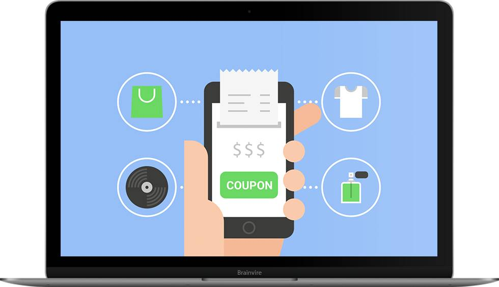 US' Biggest Online Coupon Platform Earns Good Revenues From Chrome Extension
