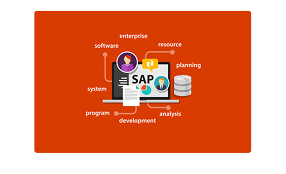 Challenge: Integration with SAP ERP and Other Third Party Systems