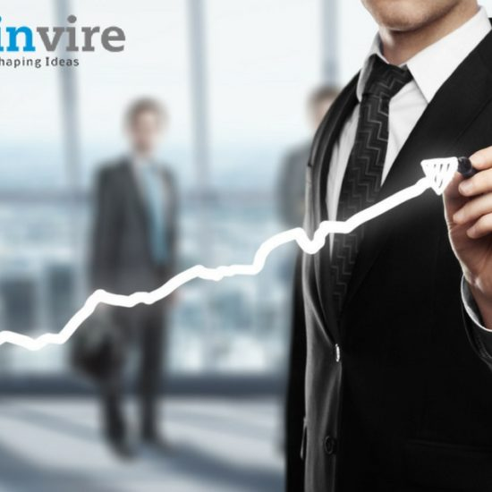 Brainvire's Effort Has Paid Off: Couponchief Noted Significant ROI in Less Time