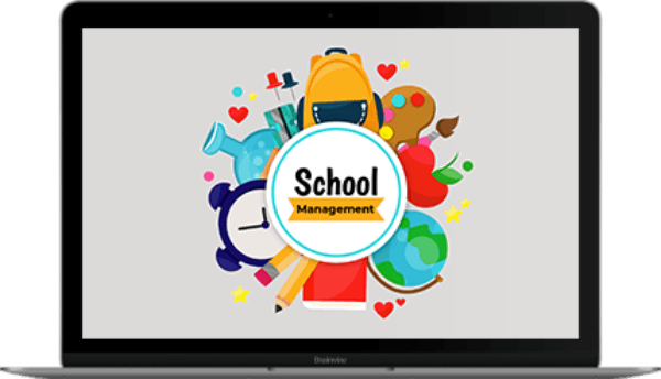 A Cloud Based School Management Portal Creates a Paperless School