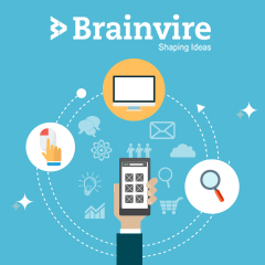 Brainvire develops Classified Advertisement Portal for buyer-seller collaboration backed with Laravel