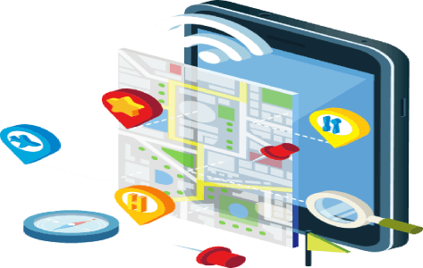 Brainvire's Navigation App for Realtors Crosses 2 Million Downloads on the App Store