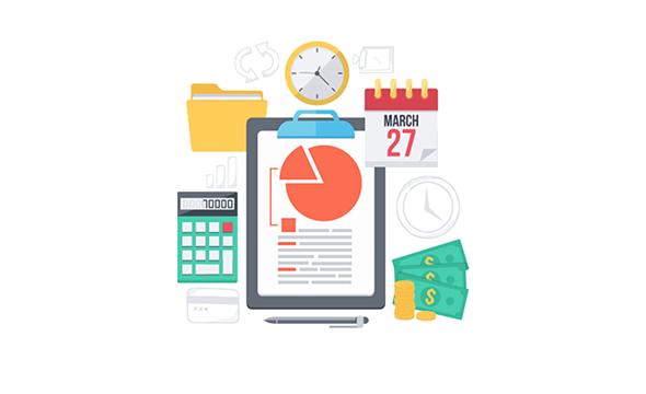 Variable Accounting Rules