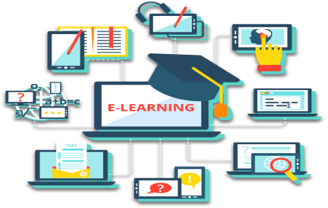 Brainvire's Interactive eLearning Platform Redefines STEM Curriculum Making it Affordable and User Friendly
