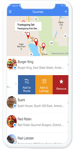 Brainvire's Navigation App for Realtors Crosses 2 Million Downloads on the App Store
