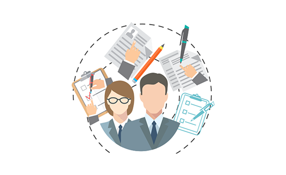 Document Management and Renewal:
