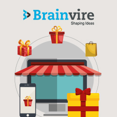 Brainvire Helps to Connect People With Their Loved Ones Digitally