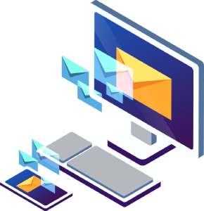 Brainvire Simplifies Email Composition Process by Implementing Feature-Rich Addon for a Real-Estate Giant