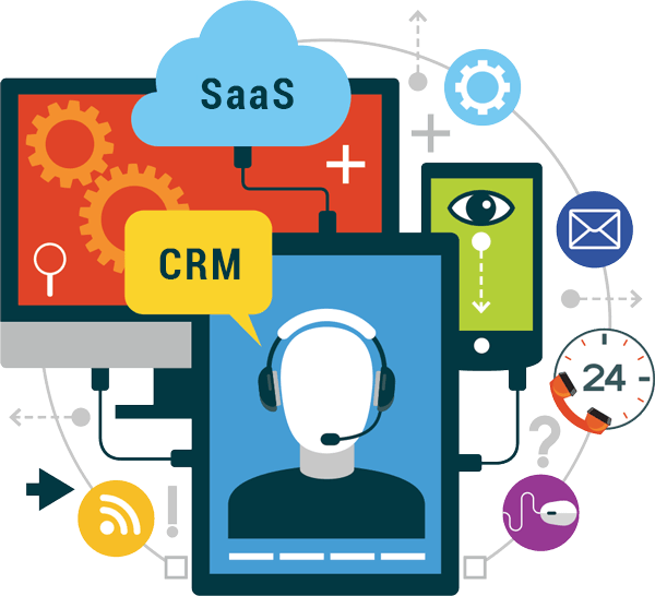 .Net Core Based Multi-tenant CRM Ticketing Platform To Enrich Customer Experience For 100+ Retail Chains