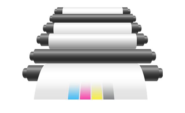 Ink & Toner Functionality