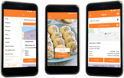https://www.brainvire.com/wp/wp-content/uploads/2019/10/On-Demand-Food-Delivery-App-for-Retail-Giant-pf-list.png