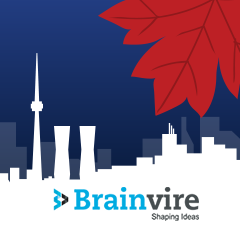Brainvire Canada Announces New Headquarters in Toronto