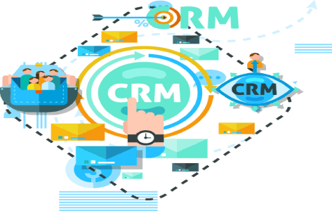 Auro CRM Drives Revenue Worth USD 1 Billion for a Well-Established Wholesale Distributor in Los Angeles