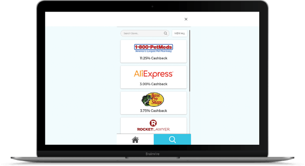 Exclusive Chrome Extension to Earn Higher Cashback