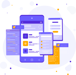 Brainvire Developed an App to Boost Efficiency of the Sales Team