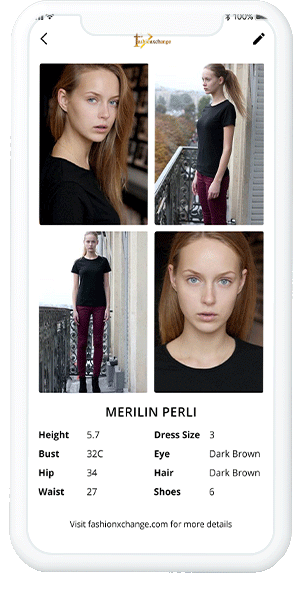 Brainvire Develops a Mobile App to Boost User-Engagement For a Fashion Hub