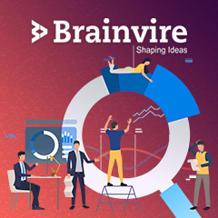 Brainvire Has Developed an Odoo Module with EZlytix to Boost Customer Interaction