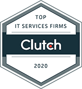Top IT Services Firms 2020