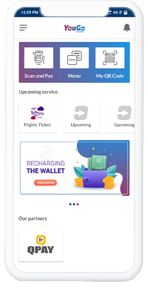 Virtual Cash Worth USD 10M Managed by Brainvire's E-commerce Finance App