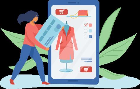 Brainvire Develops Magento Enterprise Website for Singapore Fashion Brand