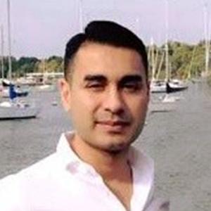 Abdul Basit Munshi