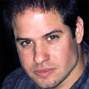 Adam Gansky