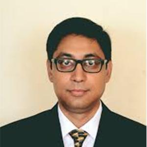 Anil Shankar