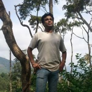 Indranil