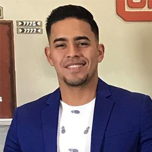 Juan Mira